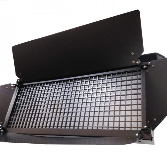 High-Led-DMX-Manuel-01