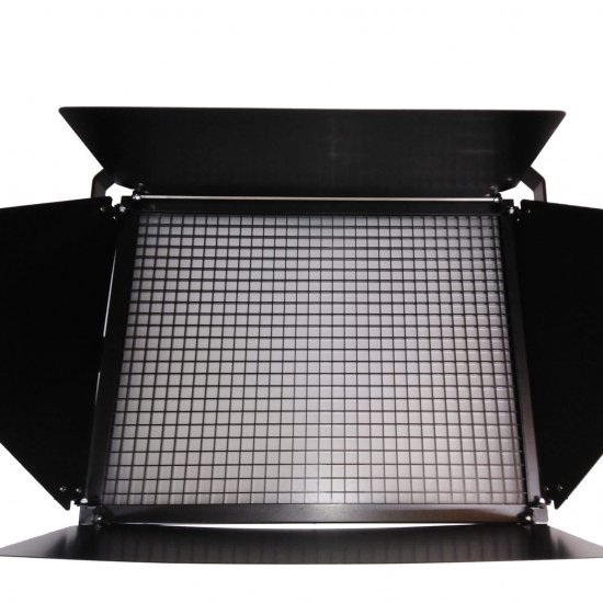 High-Led-DMX-Manuel-02