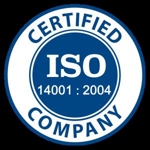 ISO-14001-2004--1000x1000